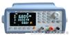 上海如庆特价供应AT680电容漏电流表AT680电容漏电流/绝缘电阻表