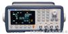 上海如庆科技热价供应安柏AT610电容测试仪AT610电容测试仪