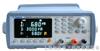 上海如庆专业代理电容漏电流测试仪AT680SE,电容漏电流测试仪AT680SE,