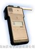 上海如庆特价供应SD-400酒精检测仪酒精检测仪SD-400,SD-400仪器原理