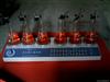 HJ-6A多头磁力恒温搅拌器