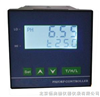 HA-96FS微电脑工业酸度计/在线PH计/在线式酸度计/在线式PH计 恒奥德