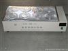 DK-98-1A数显恒温水浴锅