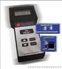 Koehler K23050 原油盐含量分析仪【ASTM D3230】