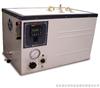 Koehler 实际胶质测定仪【ASTM D381,IP 131,ISO 6246】