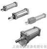 -日本SMC标准型锁紧气缸;SY3120-5LOU-C4Q
