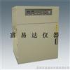 惠州高温试验箱