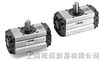 -SMC自由安装型摆动气缸;CUJB8RD-W0194-10