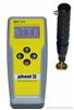 超聲波硬度計MET-U1A|上海如慶專業代理MET-U1A超聲波硬度計
