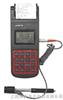 便攜式硬度計PHT-3500|上海如慶PHT-3500里氏硬度計