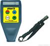 涂层测厚仪PTG-3550,涂层测厚仪PTG-3550价格,菲思图PTG-3550涂层测厚仪