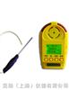 M145290氟化氢检测仪(便携)M145290