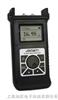 光衰减器JW3303|JW3303手持式光衰减器