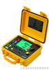 便携式数字接地电阻测试仪CA6470N便携式数字接地电阻测试仪CA6470N