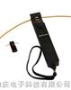 上海爱博体育lovebet代理JW3306A光纤识别仪JW3306A光纤识别仪