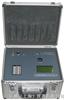 M346468多功能水质分析仪M346468