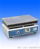 M368543数显不锈钢型电热板M368543