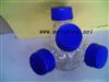 M344690我司四口蓝盖试剂瓶M344690