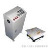 M366985扫频振动试验台M366985