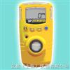 M356673防水型一氧化碳检测仪M356673