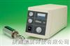 S-450A模拟式超声波细胞粉碎设备