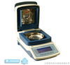 YLS16A鹵素水份測定儀