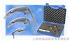 活动刀头型光纤喉镜