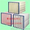 Non-woven junior high efficiency air filter