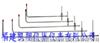 L 型皮托管