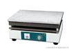 ML-1.5-4  ML-2-4  ML-3-4普通电热板