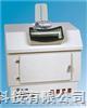 ZF-2紫外分析仪