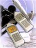 AZ8922噪音计(RS232)|噪音计AZ8922|