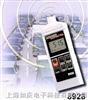 AZ8928数字噪音计,噪音计AZ8928,衡欣AZ8928数字噪音计,噪音计AZ8928价格