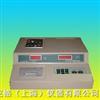 M356036COD快速测定仪()