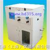 M356008全自动原油管线取样仪()