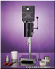 Koehler-K17989 润滑脂防腐蚀性测试仪【ASTM D1743,D4950】