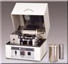Koehler-润滑脂机械安定性测试仪(滚筒)【ASTM D1831】