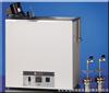 Koehler-润滑脂氧化安定性测试仪【ASTM D942】