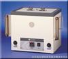 Koehler-K29300宽温蒸发损失测定仪【ASTM D2595,D2878】