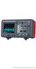 数字存储示波器UTD4102C