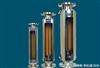 LZB-3BLZB-3B全不锈钢型玻璃转子流量计