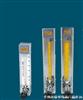 LZB-3LZB-3玻璃转子流量计