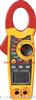 M366505CEM/双注塑交/直流钳形表