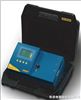 PASTEL-UV快速COD分析儀
