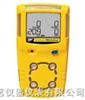 MC2-XWHM-Y-CNMC2-XWHM检测仪