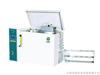 CL-1测氯蒸馏仪