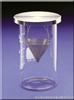 Koehler-K19000 油分离试验器【ASTM D6184】
