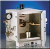 Koehler-润滑脂分油量测试仪(静态法)【 ASTM D1742】