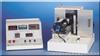 Koehler-K18595高温汽车轮轴承润滑脂试验机【ASTMD3527,D4290,D4950】