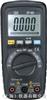M366502CEM/小型双注塑数字万用表